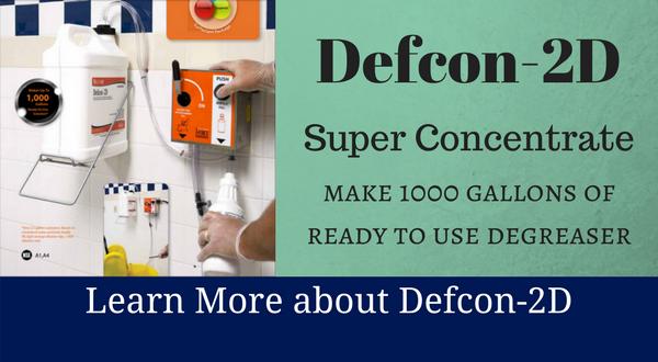 defcon-2d