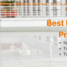 best floor care products
